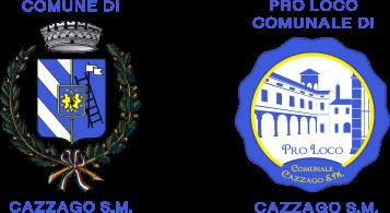 LOGHI COMUNE E PROLOCO UNITI